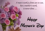Mother S Day Greeting Card Quotes Http Zhonggdjw Com Happy Mothers Day Messages HTML Happy