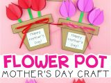 Mother S Day Ke Liye Simple Card 878 Best Floral Cards Images Floral Cards Cards Cards