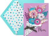 Mother S Day Ke Liye Simple Card American Greetings Mother S Day Card Day Card