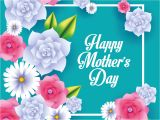 Mother S Day Ke Liye Simple Card Happy Mother S Day 2020 Wishes Messages Quotes Best