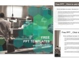 Motion 4 Templates Free Download Motion Chefs Of A Restaurant Kitchen Powerpoint Templates