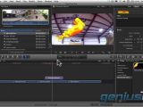 Motion 5 Title Templates Creating Custom Title Templates In Motion 5 Youtube