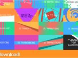 Motion Graphic Template Free Download 35 Cool Motion Graphics Transitions Videohive Dropbox