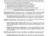 Motivation Letter for Professional Card Executive Resume Examples Best In 2020 with Images