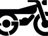 Motorcycle Stencils Templates Stencils Parking Lot Stencils Motorcycle Stencilease Com
