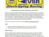 Motorsport Sponsorship Proposal Template Sponsorship Proposal Template 16 Free Word Excel Pdf