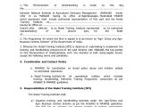 Mou Contract Template 41 Memorandum Of Understanding Templates Pdf Google