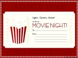 Movie Gift Certificate Template Chasing Paper Meaning Wallpaper All Hd Wallpapers