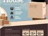 Moving Company Flyer Template House Moving Company Free Poster Template Download Free