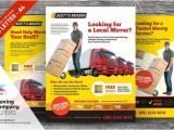 Moving Company Flyer Template Moving Company Flyer Templates Flyer Template Flyers