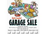 Moving Sale Flyer Template Free Garage Sale Moving Sale Yard Sale Custom Flyer Zazzle Com