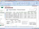 Ms Access HTML Template Microsoft Access Templates E Commerce