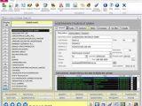 Ms Access Templates 2013 29 Microsoft Access Templates Free Premium Templates