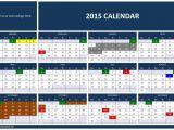 Ms Office Calendar Template 2014 2015 Calendar Templates Microsoft and Open Office Templates