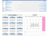 Ms Office Calendar Templates 2015 Ms Word Calendar Template 2015 Great Printable Calendars