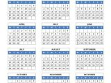 Ms Word 2014 Calendar Template 2014 Year Calendar Free Microsoft Word Templates