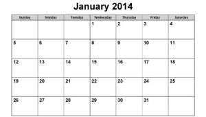 Ms Word 2014 Calendar Template Microsoft Word Calendar Template 2014 Invitation Template