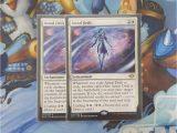 Mtg Modern Horizons Card Value astral Drift Mtg Near Mint Modern Horizons