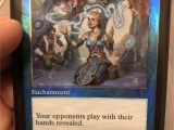 Mtg Modern Horizons Card Value Bought This Card for 50 Seeing It sold for 45 now