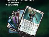 Mtg Modern Horizons Card Value Magic the Gathering C57770000 War Of the Spark Booster Display Mit 36 Packungen