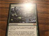 Mtg Modern Horizons Card Value Unbound Flourishing Modern Horizons Magic Mtg Mint Card