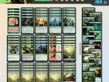 Mtg Modern Horizons Card Value Weekly Update Jul 28 Mythic Championship Iv Modern Decklists