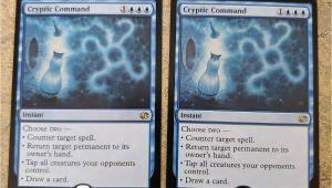 Mtg Modern Masters Card List Magic the Gathering Mtg Cards Individual Magic the