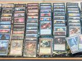 Mtg Modern Red Card Draw Primer Esper Draw Go Control Mtgnexus
