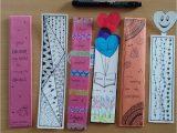 Mukta Art and Craft Teachers Day Card 65 Best Fuzia Diy Videos Images In 2020 Diy Videos