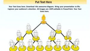 Multi Level Marketing Business Plan Template Multi Level Marketing Business Plan Sample