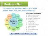 Multi Level Marketing Business Plan Template Sample Marketing Plan for Business Plan