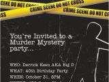 Murder Mystery Invitation Template 89 Best Images About Murder Mystery Party On Pinterest