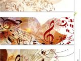 Music Business Cards Templates Free 18 Fresh Music Business Card Templates Free Download