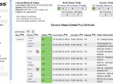 Nagios Email Notification Template 33 Amazing Nagios Email Template Gallery Resume Templates