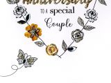 Name Card Happy Anniversary Biker Couple 899 Best Animirano Images In 2020 Wedding Cards Wedding