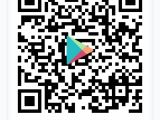 Name Card Qr Code Generator Advanced Qr Code Generator for android Apk Download