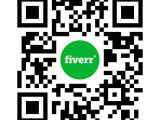 Name Card Qr Code Generator Create A Qr Code for Your Business