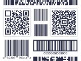 Name Card Qr Code Generator How to Use A Qr Code On Your Resume