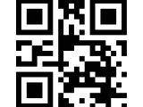Name Card Qr Code Generator Qr Code Generator Erstellen Sie Hier Qr Codes