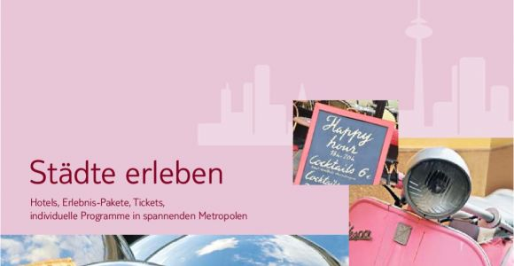 Name Card Queensway Shopping Centre Tui Westaedteerleben so10 by Wulf Seidel issuu