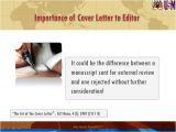 Nano Letters Cover Letter Nano Letters Cover Letter Ghostwriternickelodeon Web Fc2 Com