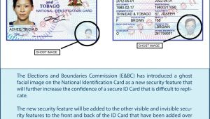 National Insurance Card Name Change Renewals Lost and Change Of Name Address Elections and