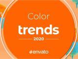 Native Base Card Background Color 8 Color Scheme Trends In Mobile App Design