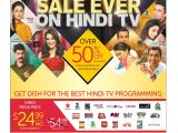 Navchandi Yagna Invitation Card In Gujarati Hi India E Paper June 19 2015 by Hi India Weekly issuu