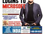 Navchandi Yagna Invitation Card In Gujarati Hi India Midwest Edition 02 07 14 by Hi India Weekly issuu