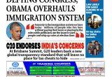 Navchandi Yagna Invitation Card In Gujarati Hi India Midwest Edition 11 14 14 by Hi India Weekly issuu
