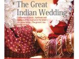 Navchandi Yagna Invitation Card In Gujarati Wedding issue 2013 by Hi India Weekly issuu