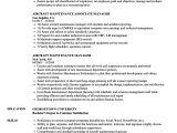 Navy Basic Training Resume Aircraft Maintenance Manager Resume Samples Velvet Jobs
