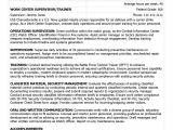 Navy Basic Training Resume Military Resume Samples Examples Military Resume Writers