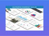 Neat Powerpoint Templates 18 Cool Powerpoint Templates to Make Presentations In 2018